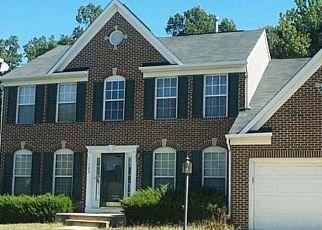Casa en ejecución hipotecaria in Fort Washington, MD, 20744,  FLAGSHIP AVE ID: 6320189