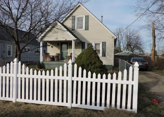 Foreclosure Home in Louisville, KY, 40216,  BUBBLING OVER DR ID: 6320230