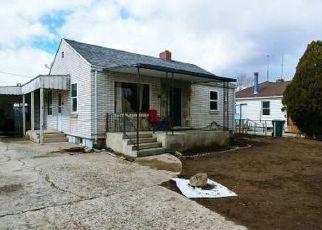 Casa en ejecución hipotecaria in Orem, UT, 84057,  N 275 E ID: 6320278