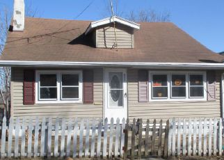 Foreclosure Home in Saint Joseph, MO, 64501,  S 16TH ST ID: 6320327