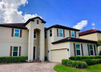 Casa en ejecución hipotecaria in Windermere, FL, 34786,  ROSEATE SPOONBILL DR ID: 6320353