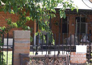 Casa en ejecución hipotecaria in Phoenix, AZ, 85009,  W LINCOLN ST ID: 6320552