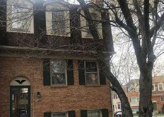 Casa en ejecución hipotecaria in Woodbridge, VA, 22192,  CARDAMOM DR ID: 6320559