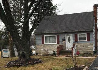 Casa en ejecución hipotecaria in Woodbridge, VA, 22191,  AIDEN DR ID: 6320693