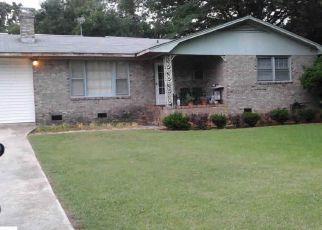 Casa en ejecución hipotecaria in Laurens Condado, SC ID: 6320863