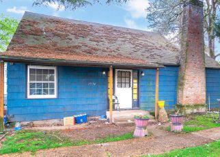 Casa en ejecución hipotecaria in Salem, OR, 97304,  FRANKLIN ST NW ID: 6320960