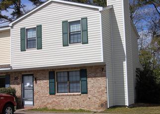 Casa en ejecución hipotecaria in Havelock, NC, 28532,  DONNELL AVE ID: 6321047