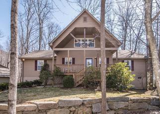 Casa en ejecución hipotecaria in Transylvania Condado, NC ID: 6321064