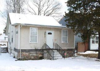 Casa en ejecución hipotecaria in Blackwood, NJ, 08012,  BROWN AVE ID: 6321217