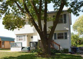 Casa en ejecución hipotecaria in Des Moines, IA, 50315,  SE 7TH ST ID: 6321494
