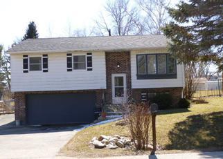 Casa en ejecución hipotecaria in Mchenry, IL, 60051,  MAY AVE ID: 6321565