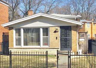 Casa en ejecución hipotecaria in Chicago, IL, 60617,  S VAN VLISSINGEN RD ID: 6321567