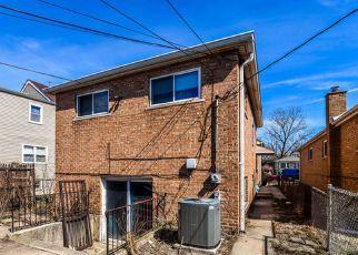 Casa en ejecución hipotecaria in Chicago, IL, 60620,  S EGGLESTON AVE ID: 6321583