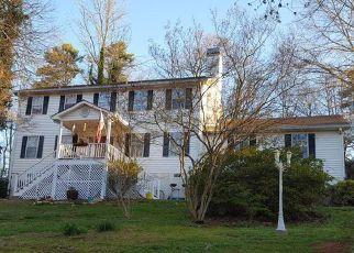 Casa en ejecución hipotecaria in Gainesville, GA, 30506,  THOMPSON BND ID: 6321739
