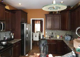 Casa en ejecución hipotecaria in Acworth, GA, 30101,  ADELAIDE XING ID: 6321746