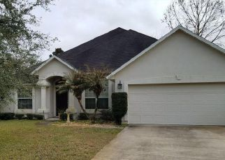 Casa en ejecución hipotecaria in Saint Johns Condado, FL ID: 6321848