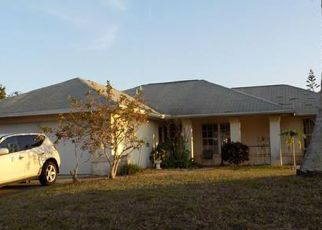 Foreclosure Home in Cape Coral, FL, 33991,  SW 8TH TER ID: 6321849
