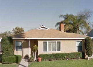 Casa en ejecución hipotecaria in Long Beach, CA, 90807,  LONG BEACH BLVD ID: 6322047