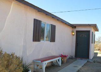 Casa en ejecución hipotecaria in Lancaster, CA, 93536,  W AVENUE E4 ID: 6322067