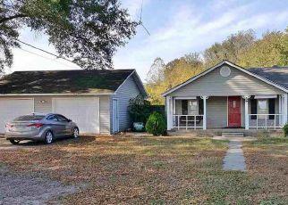 Casa en ejecución hipotecaria in Faulkner Condado, AR ID: 6322076