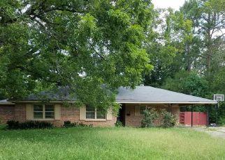 Casa en ejecución hipotecaria in Montgomery, AL, 36105,  LYNWOOD DR ID: 6322116