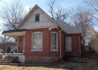 Casa en ejecución hipotecaria in Atchison, KS, 66002,  N 10TH ST ID: 6322131