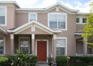 Casa en ejecución hipotecaria in Brandon, FL, 33510,  DEER TREE LN ID: 6322139