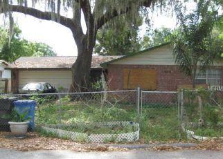 Casa en ejecución hipotecaria in Seffner, FL, 33584,  LAKEVIEW AVE ID: 6322179