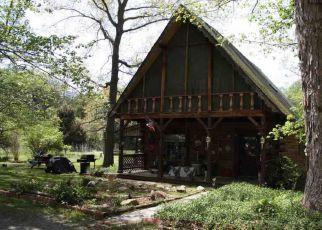 Casa en ejecución hipotecaria in Fluvanna Condado, VA ID: 6322189
