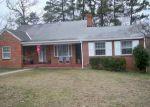 Foreclosed Home en MCLEAN ST, Burkeville, VA - 23922