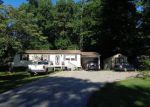Foreclosed Home en HILLVIEW DR, Mechanicsville, MD - 20659