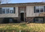 Foreclosed Home in JESSE BOYD CIR, Elkton, MD - 21921