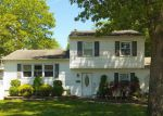 Foreclosed Home en PHEASANT DR, Bayville, NJ - 08721