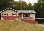 Foreclosed Home en SHRINE RD, Springfield, OH - 45504