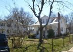 Foreclosed Home in FOX ST, College Park, MD - 20740