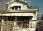 Foreclosed Home en 5TH ST, Shenandoah, VA - 22849
