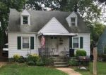 Foreclosed Home en 56TH AVE, Bladensburg, MD - 20710