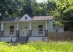 Foreclosed Home in OPUS AVE, Capitol Heights, MD - 20743