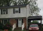 Foreclosed Home in GATEWOOD CT, Pasadena, MD - 21122