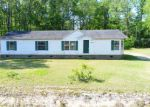 Foreclosed Home in 6TH ST, Walterboro, SC - 29488