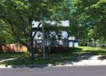 Foreclosed Home in N PARK ST, Kalamazoo, MI - 49007