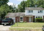 Foreclosed Home en FAY ANN DR, Blackwood, NJ - 08012