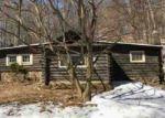 Foreclosed Home en HACKLEBARNEY RD, Long Valley, NJ - 07853