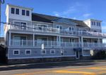 Foreclosed Home in NEW JERSEY AVE, Wildwood, NJ - 08260