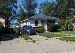 Foreclosed Home in HUIZENGA ST, Muskegon, MI - 49442