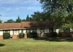 Foreclosed Home en LIBERTY RIDGE RD, De Soto, MO - 63020