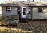Foreclosed Home in N EMERY ST, Independence, MO - 64050