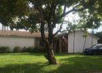 Foreclosed Home en SW 158TH ST, Miami, FL - 33157