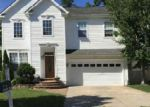Foreclosed Home en CAMELOT CIR, Mays Landing, NJ - 08330