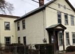 Foreclosed Home in WHITE ST, Cohoes, NY - 12047